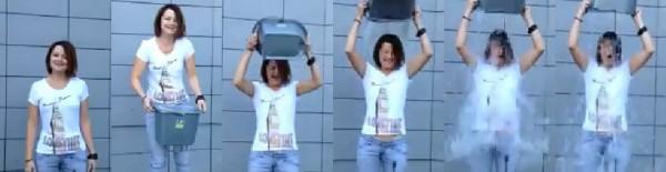 ice.bucket.challenge