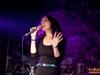ТИХО! концерт у Львові - Marisen