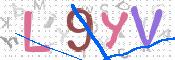 Зображення захисного коду